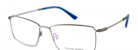 William Morris London LN50075 Prescription Glasses