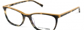 William Morris London LN50077 Prescription Glasses
