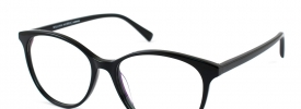 William Morris London LN50079 Prescription Glasses
