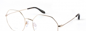 William Morris London LN50086 Prescription Glasses