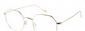 William Morris London LN50087 Prescription Glasses
