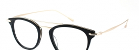 William Morris London LN50088 Prescription Glasses