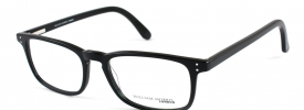 William Morris London LN50095 Prescription Glasses
