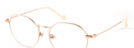William Morris London LN50099 Prescription Glasses