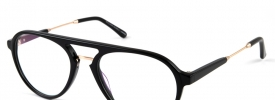 William Morris London LN50106 Prescription Glasses