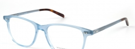 William Morris London LN50107 Prescription Glasses