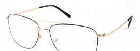 William Morris London LN50109 Prescription Glasses