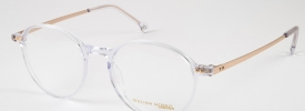 William Morris London LN50112 Prescription Glasses