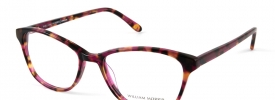 William Morris London LN50113 Prescription Glasses
