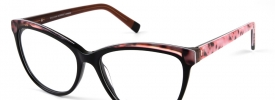 William Morris London LN50114 Prescription Glasses
