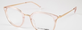 William Morris London LN50115 Prescription Glasses
