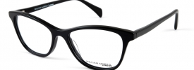 William Morris London LN50124 Prescription Glasses