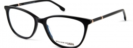 William Morris London LN50132 Prescription Glasses
