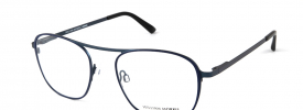 William Morris London LN50133 Prescription Glasses