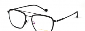 William Morris London LN50134 Prescription Glasses