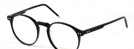 William Morris London LN50135 Prescription Glasses