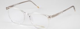 William Morris London LN50136 Prescription Glasses