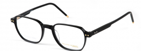 William Morris London LN50137 Prescription Glasses