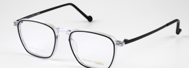 William Morris London LN50139 Prescription Glasses