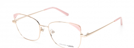 William Morris London LN50145 Prescription Glasses