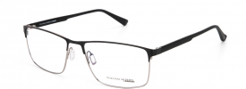 William Morris London LN50154 Prescription Glasses