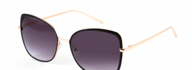 William Morris London SU10025 Sunglasses
