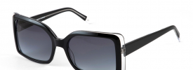 William Morris London SU10026 Sunglasses