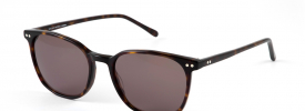 William Morris London SU10028 Sunglasses