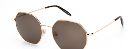 William Morris London SU10031 Sunglasses