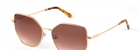 William Morris London SU10032 Sunglasses