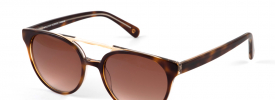 William Morris London SU10033 Sunglasses