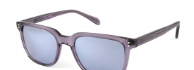 William Morris London SU10034 Sunglasses