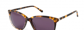 William Morris London SU10036 Sunglasses