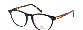 William Morris London WILLS82 Prescription Glasses