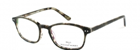 William Morris London WILLS83 Prescription Glasses