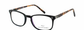 William Morris London WILLS84 Prescription Glasses