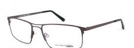 William Morris London WL2258 Prescription Glasses