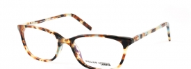 William Morris London WL4704 Prescription Glasses