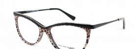 William Morris London WL6972 Prescription Glasses