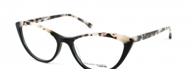 William Morris London WL6989 Prescription Glasses