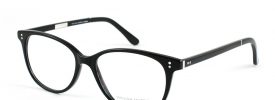 William Morris London WL8501 Prescription Glasses