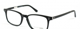 William Morris London WL8504 Prescription Glasses