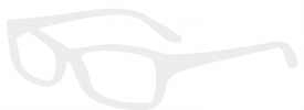 Maje MJ 1024 Prescription Glasses